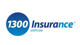 1300-ACCIDENTAL-INJURY-PROTECT
