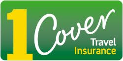 Cover My Trip Travel Insurance Reviews