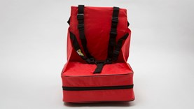 4BABY-PORTABLE-BOOSTER-SEAT