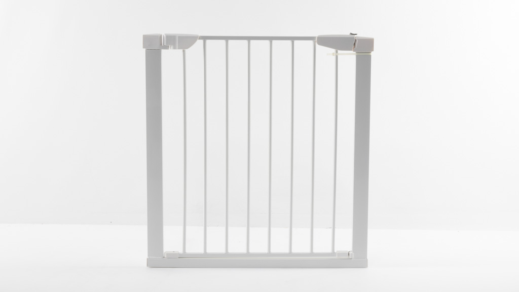 4Baby Auto-Close Safety Gate F2049 carousel image