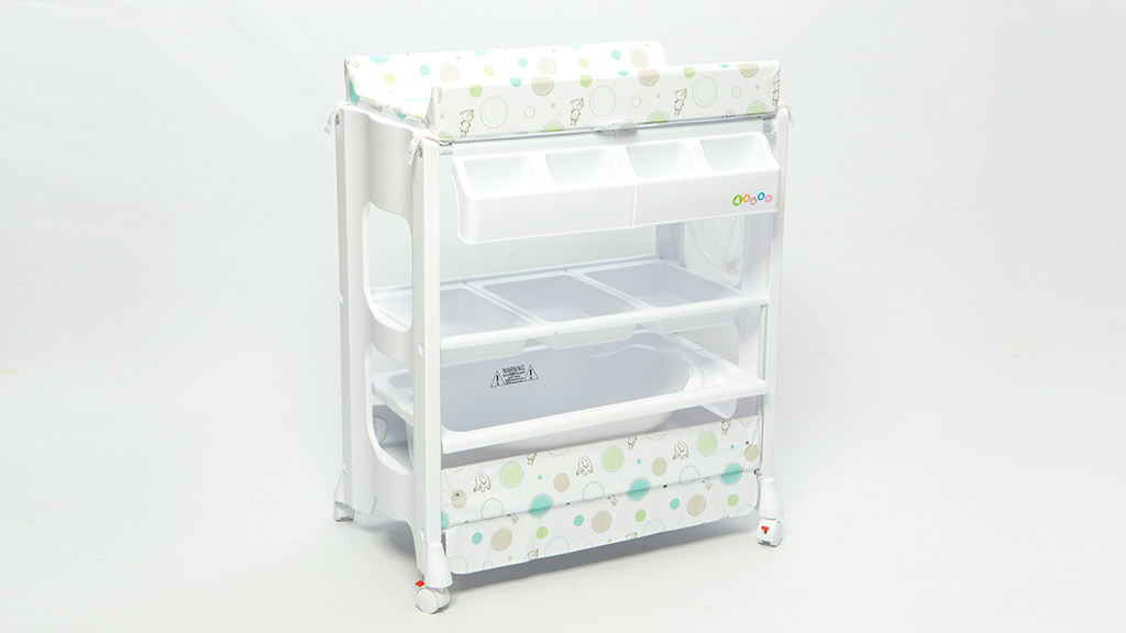Change table baby Portable Image Gallery Choice 4baby Bath And Change Centre Change Table Reviews Choice