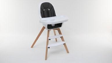 High Chair Reviews Choice