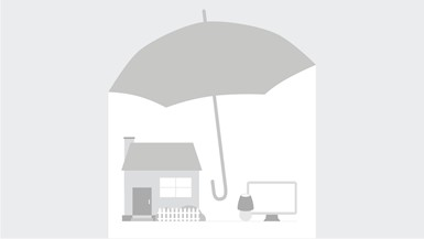 Compare home and contents insurance reviews - CHOICE