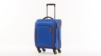 lanza titan lite 47 cm carry on suitcase reviews choice