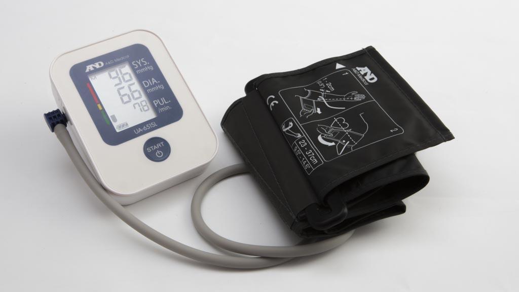 AND Medical UA-651SL carousel image