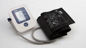 AND-MEDICAL-UA-651SL
