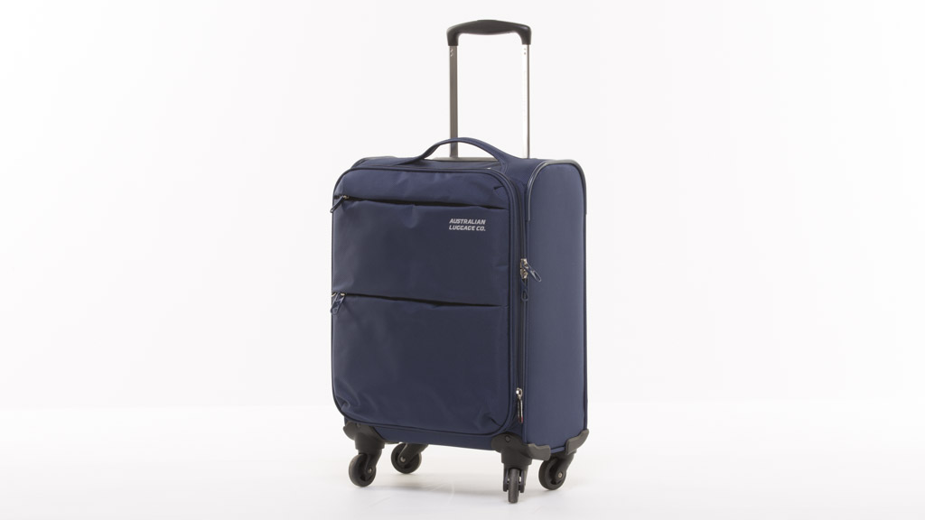 Australian Luggage Co So Lite 2.0 AIR3033/18