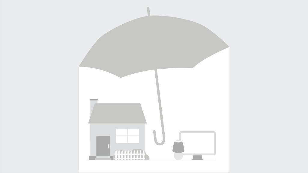 Home Insurance Reviews apia home insurance - $name - choice