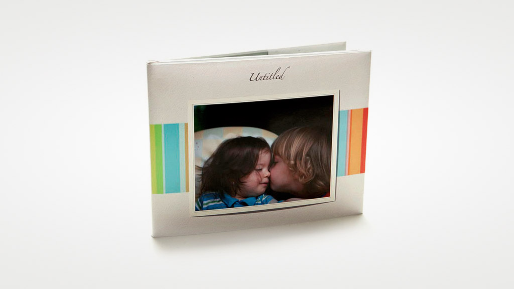 Apple iphoto photo book services reviews choice for Apple product book