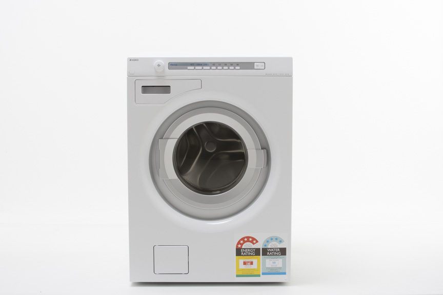 buy asko washing machine