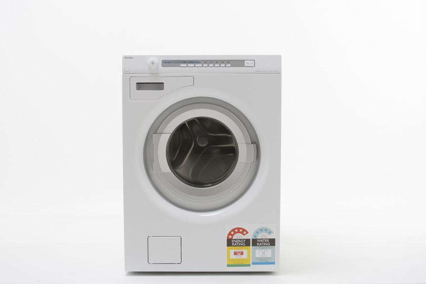 Asko w6884eco washing machine reviews choice asko w6884eco fandeluxe Choice Image