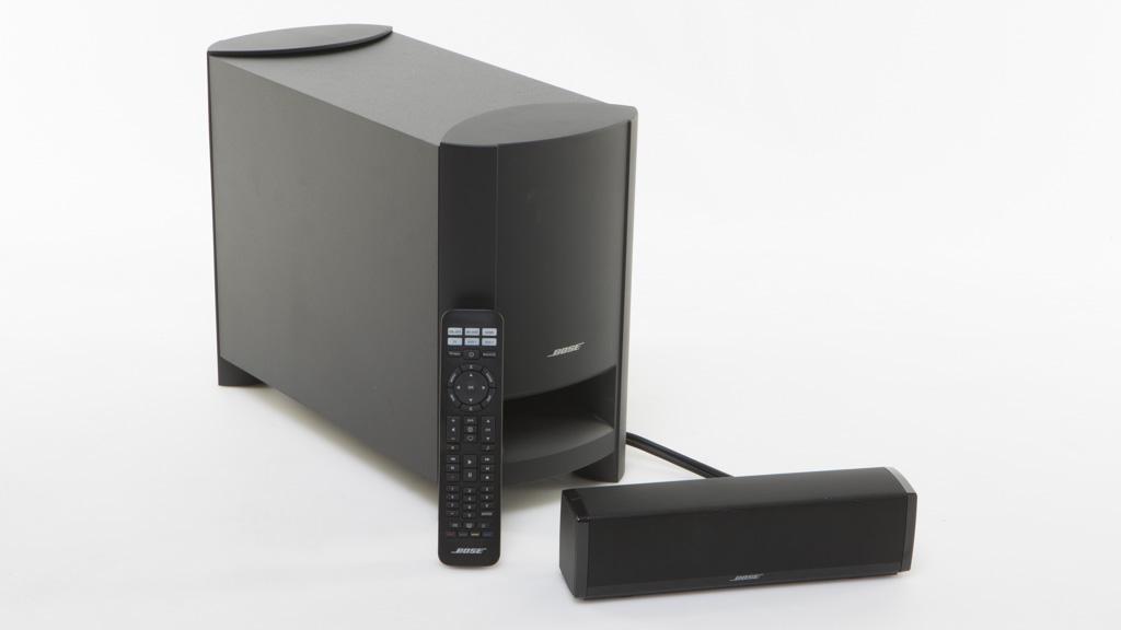 bose cinemate 15 soundbar reviews choice. Black Bedroom Furniture Sets. Home Design Ideas