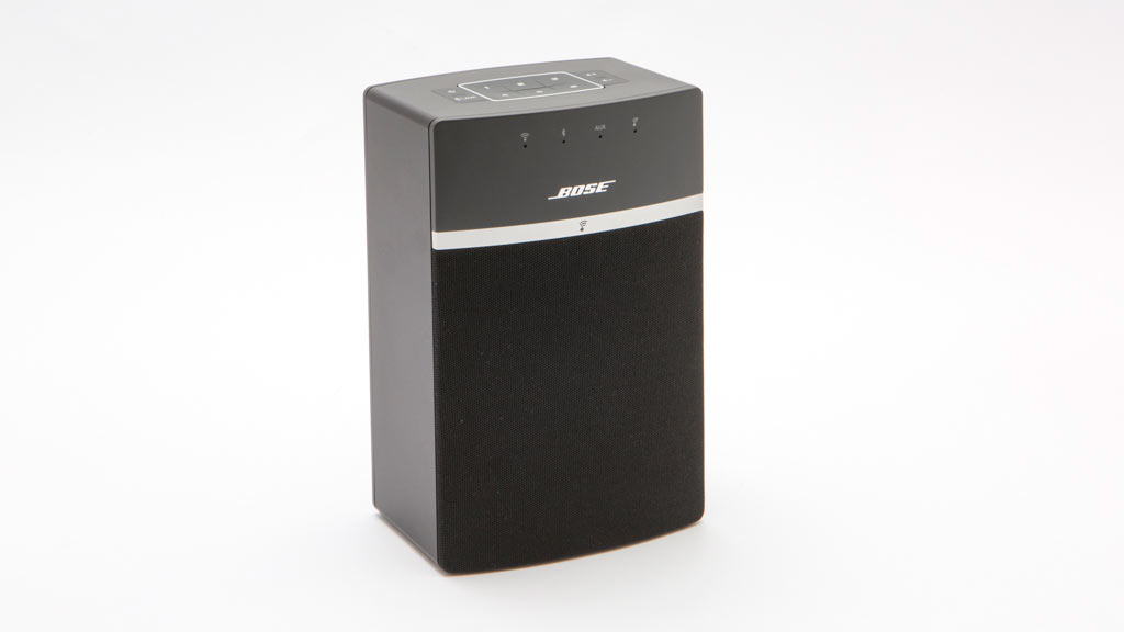 bose soundtouch 10 portable bluetooth speaker reviews. Black Bedroom Furniture Sets. Home Design Ideas