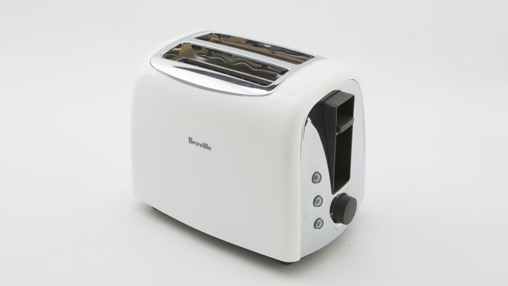 complaints cuisinart cusinart what breville review cpt are reviews the toaster