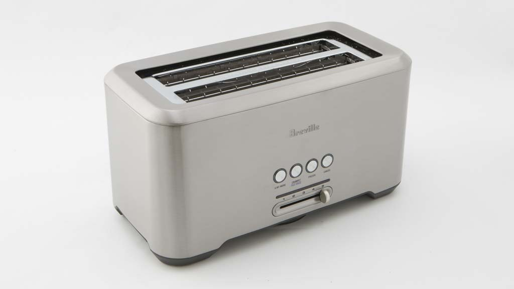 four leeming the breville slice quotlift of look reviews toaster review quot amp lovely plus noel lookquot lift