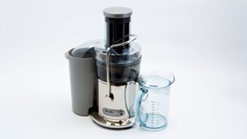 BREVILLE-THE-JUICE-FOUNTAIN-MAX-BJE410