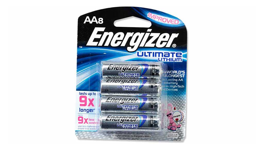 energizer ultimate lithium aa name choice. Black Bedroom Furniture Sets. Home Design Ideas