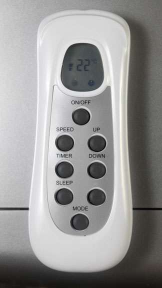 Excelair Epa16 Portable Air Conditioner Reviews Choice
