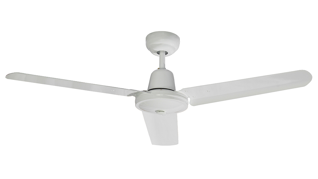 Hpm Cf12hwe Reviews And Test Fans