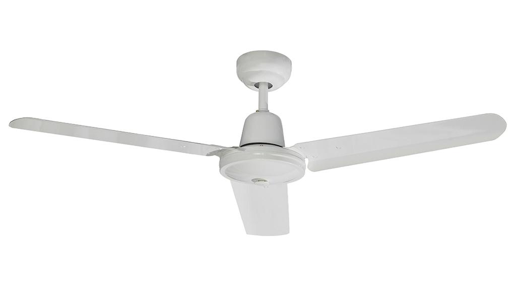 Hpm Ceiling Fan Taraba Home Review