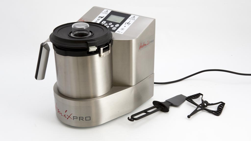 All In One Kitchen Machine Reviews Choice