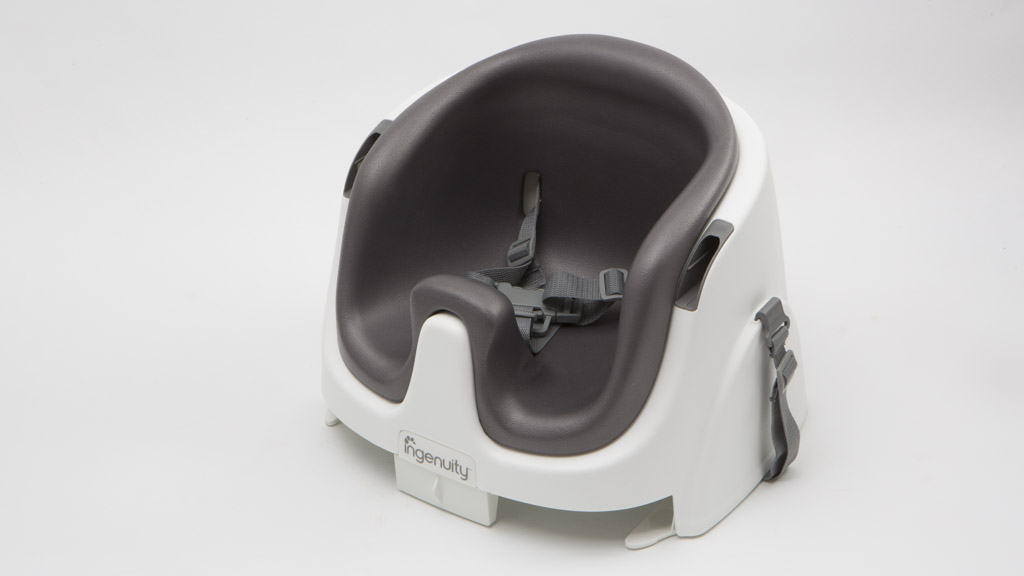 Ingenuity By Bright Starts Baby Base 2 In 1 Reviews And Test