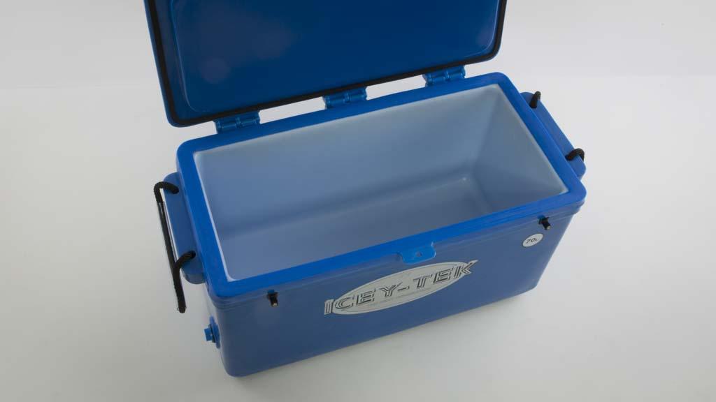Icey-Tek 70L Long box