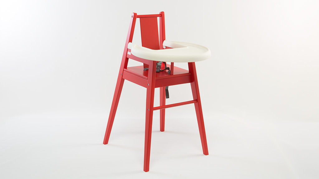 Ikea bl mes high chair high chair reviews choice for High table and chairs ikea