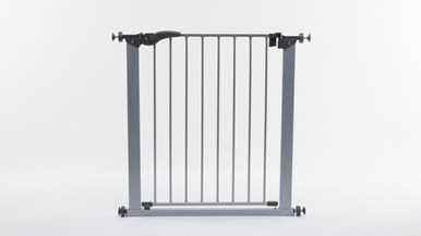 Safety Gate Reviews Choice