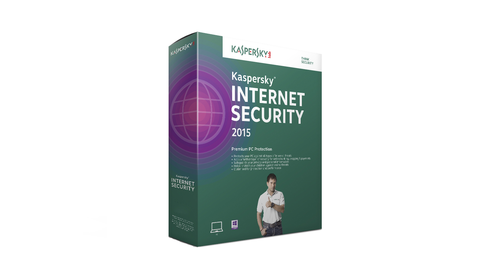 kaspersky internet security 2015 name choice. Black Bedroom Furniture Sets. Home Design Ideas