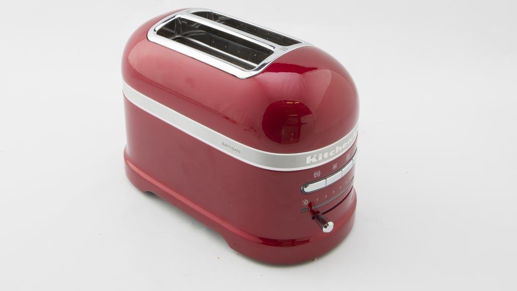 KitchenAid Pro Line Artisan 5KMT2204ACA0 Toaster reviews CHOICE