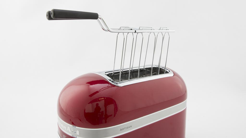 And magimix toaster kettle
