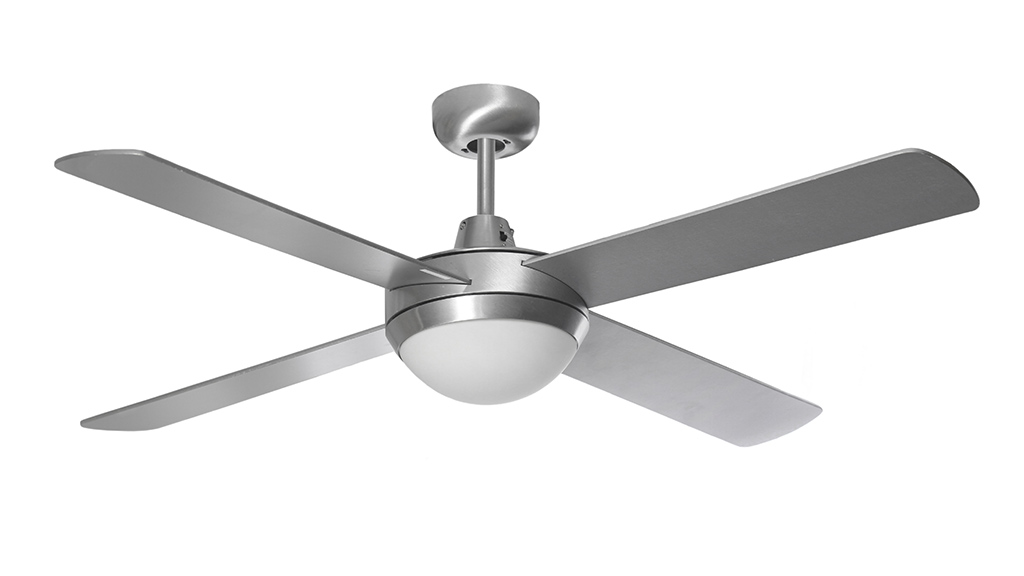 Lucci futura eco ceiling fan reviews choice fans lucci futura eco aloadofball Images