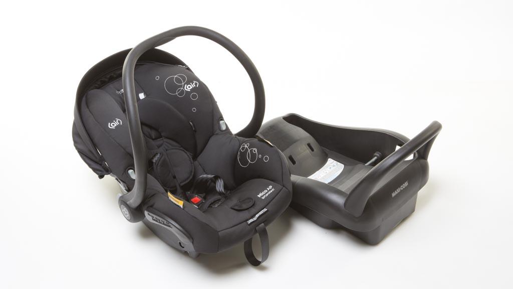 Buy Maxi Cosi Car Seat Australia