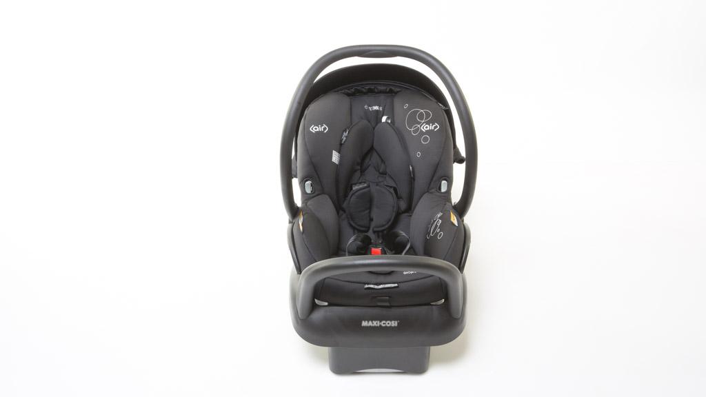 Maxi Cosi Mico Ap 2013 Child Car Seat Reviews Seat