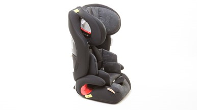 Mothers Choice Tempo Car Seat