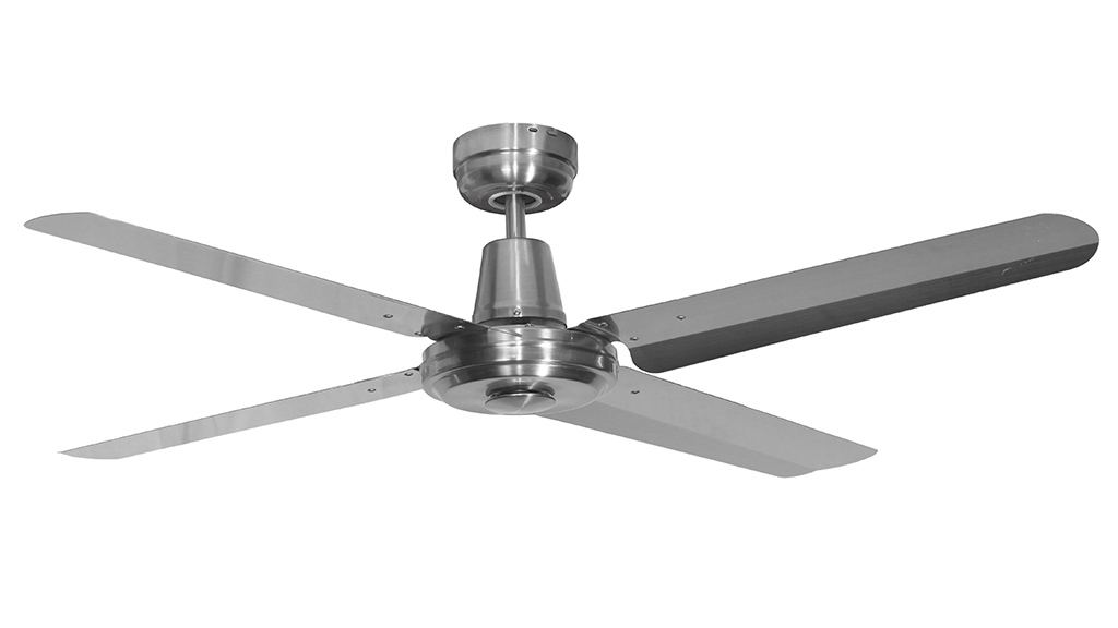 Mercator swift 316 ceiling fan reviews choice mercator swift 316 reviews and test fans aloadofball Images