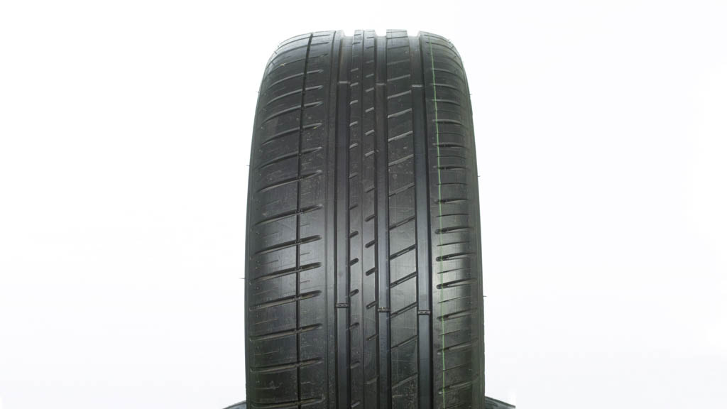 michelin pilot sport 3 st 215 50r17 car tyre reviews. Black Bedroom Furniture Sets. Home Design Ideas