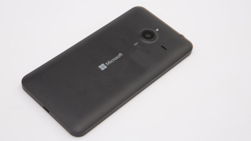 mobile phones for seniors in australia means someone