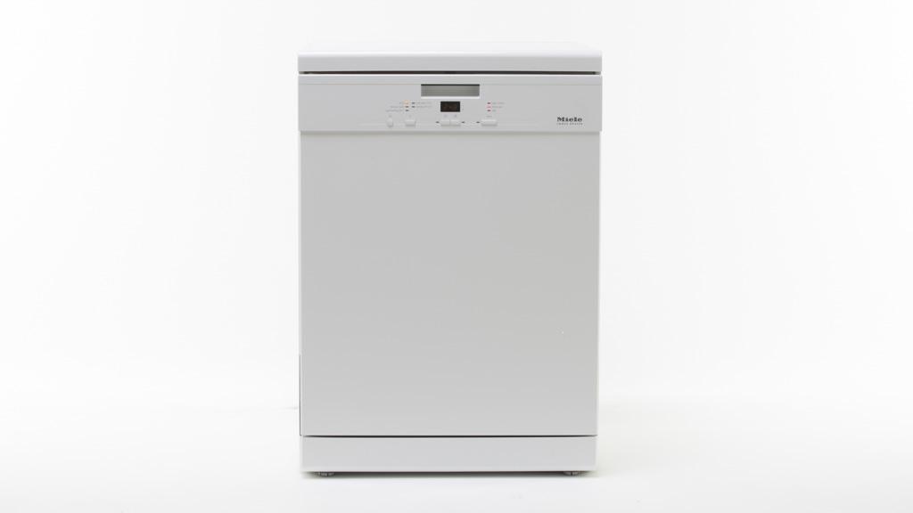 Miele Dishwasher Reviews >> Miele G 4920 Sc Dishwasher Reviews Choice