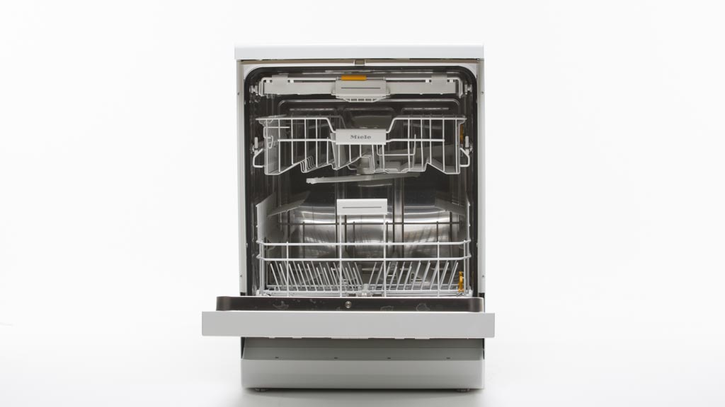 miele g 6300 sc dishwasher reviews choice. Black Bedroom Furniture Sets. Home Design Ideas