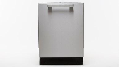 miele g 6587 scvi xxl k2o dishwasher reviews choice. Black Bedroom Furniture Sets. Home Design Ideas