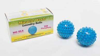 Laundry Ball Reviews Choice