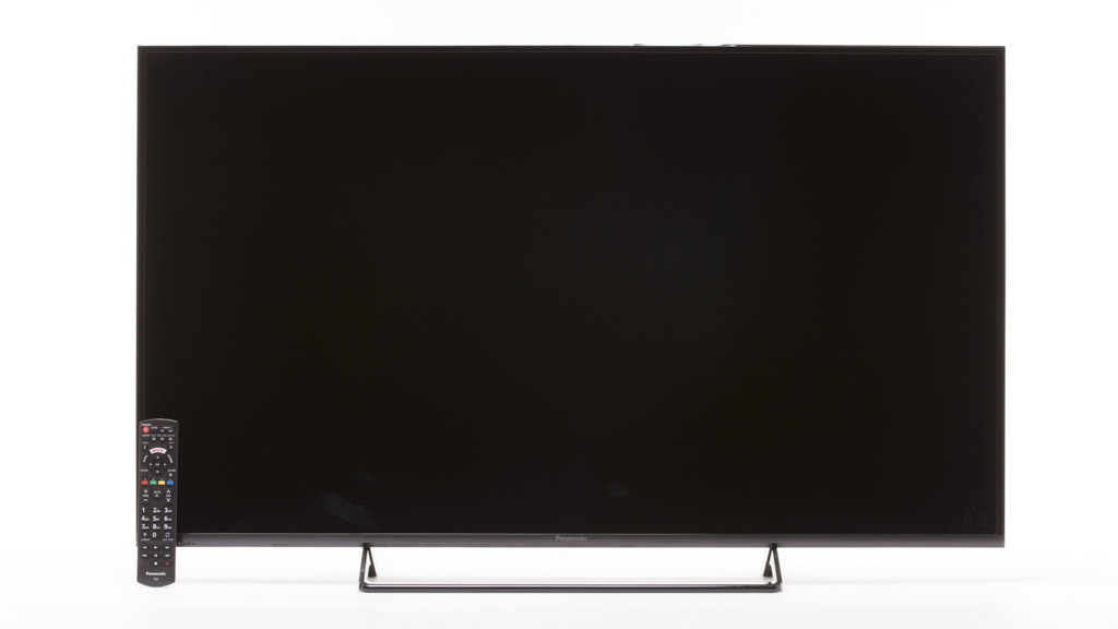 Panasonic Viera TH-50CS650A TV Drivers PC
