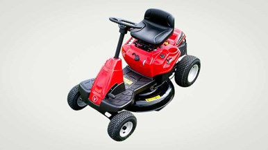 rover mini rider ride on mower reviews choice. Black Bedroom Furniture Sets. Home Design Ideas
