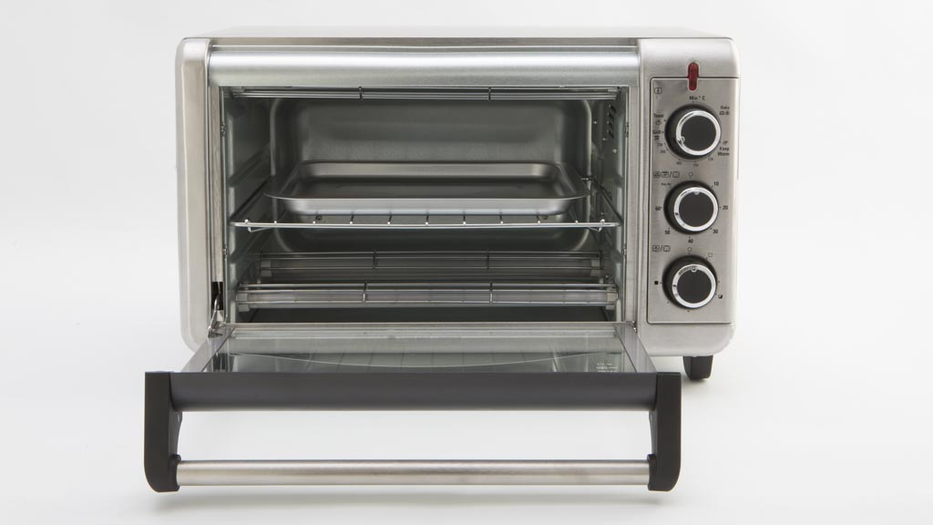 Russell Hobbs Rhtov20 Toaster Oven Reviews Choice