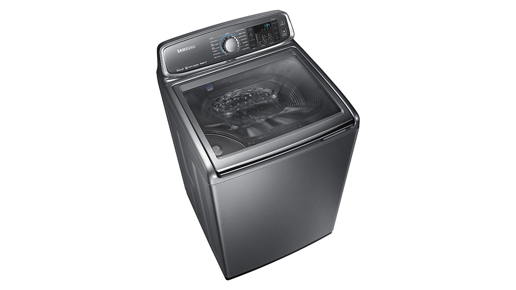samsung front loading washing machine reviews