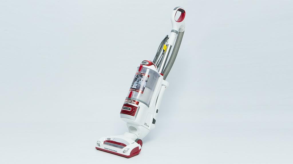 Shark Rotator Professional LiftAway NV500NZ  Vacuum cleaner reviews