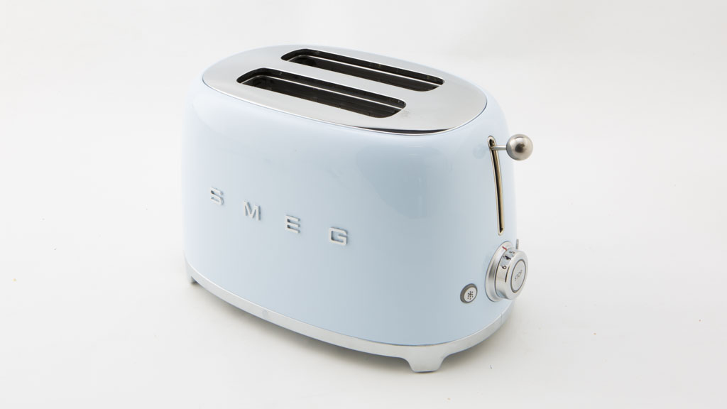 smeg tsf01pbau toaster reviews choice. Black Bedroom Furniture Sets. Home Design Ideas