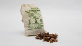 SOAP-NUTS-100G-TESTED-IN-TOP-LOADER